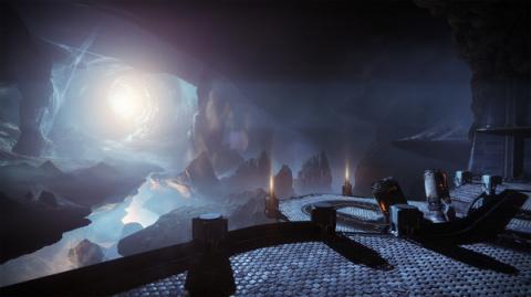 E3 2019 : Bungie précise le fonctionnement du cross save sur Destiny 2