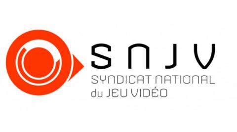 Le SNJV lance les Pégases : vers un gros coup de projecteur pour le jeu vidéo ?