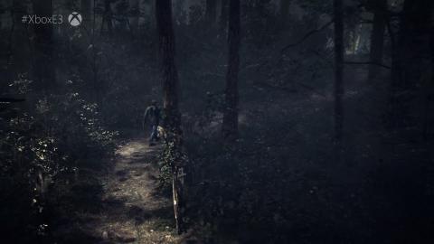 E3 2019 : The Blair Witch Project, une nouvelle adaptation annoncée chez Microsoft