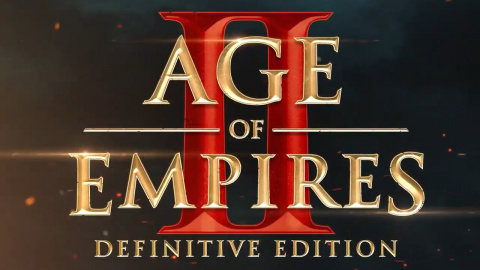 Age of Empires II Definitive Edition sur PC