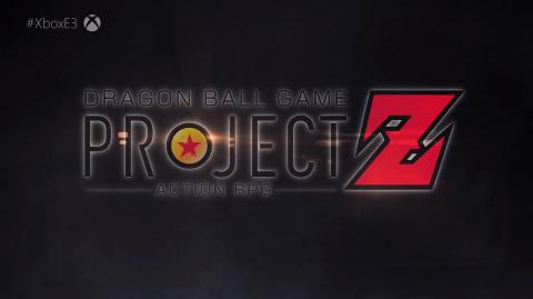 E3 2019 : Résumé de la conférence Xbox - Microsoft officialise le projet Scarlett