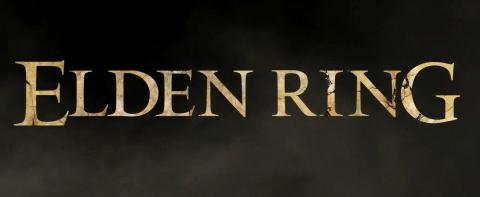 Elden Ring sur PS4