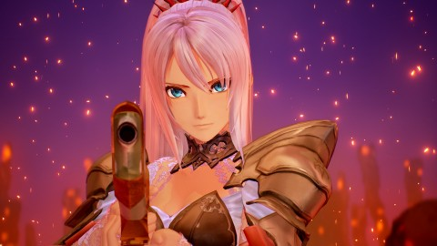 Tales of Arise : Date de sortie, gameplay, histoire... On fait le point