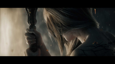 Elden Ring : Quelles sont les attentes des joueurs pour le successeur de Dark Souls ?