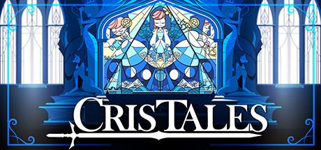 Cris Tales sur PC