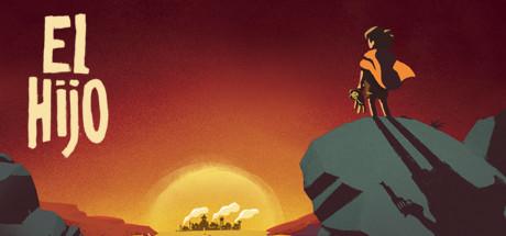El Hijo : A Wild West Tale sur PC