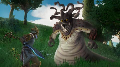 """Ubisoft : Le coronavirus n'engendrerait aucun """"impact significatif"""" sur son line-up"""