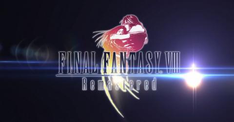 E3 2019 : Résumé de la conférence Square Enix - Final Fantasy VII acclamé