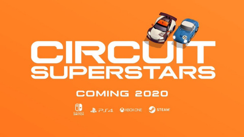 Circuit Superstar