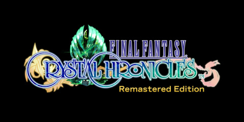 Final Fantasy Crystal Chronicles Remastered Edition sur iOS