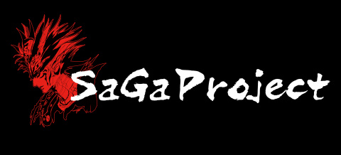 SaGa Scarlet Grace : Ambitions sur PS4