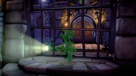Luigi's Mansion 3 : La mise à jour 1.2.1 sortira demain