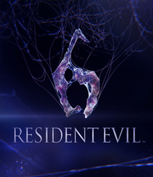 Resident Evil 6 sur Switch