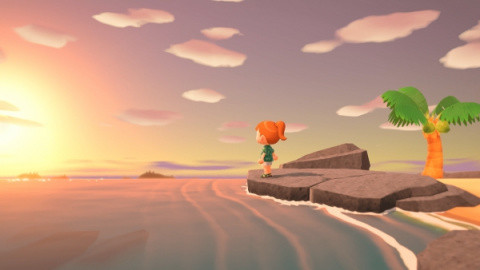Guides thématiques de Animal Crossing : New Horizons