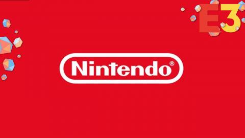 E3 : Résumé de la conférence Nintendo - Breath of the Wild 2 se dévoile