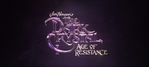 The Dark Crystal : Age of Resistance Tactics sur ONE