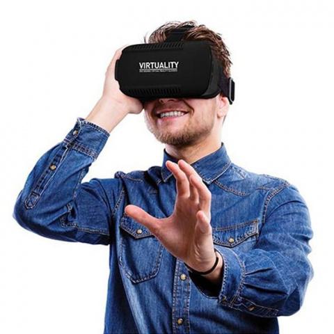 E3 2019 : Réalité virtuelle - Entre mise en lumière et absence remarquée