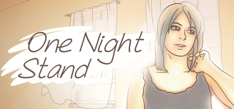 One Night Stand sur PS4