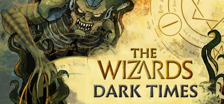 The Wizards : Dark Times sur PC