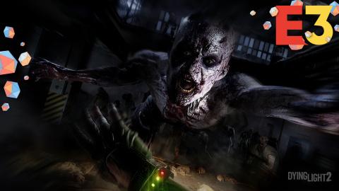 E3 : Dying Light 2, un véritable Parkour du combattant pour une suite très excitante