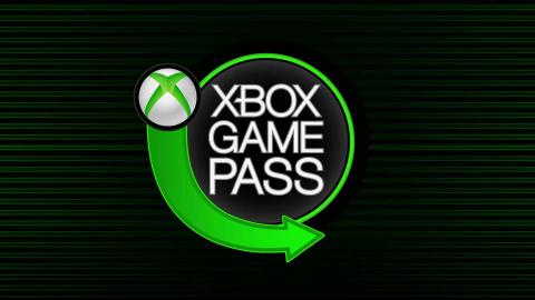 Xbox Game Pass Ultimate : votre premier mois à 1€ seulement !