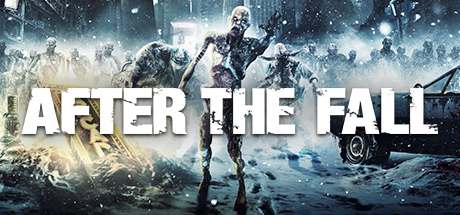 After the Fall sur PC