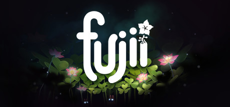 Fujii sur PC