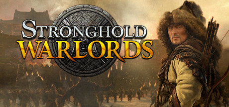 Stronghold Warlords sur PC