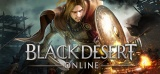 Black Desert sur PS4