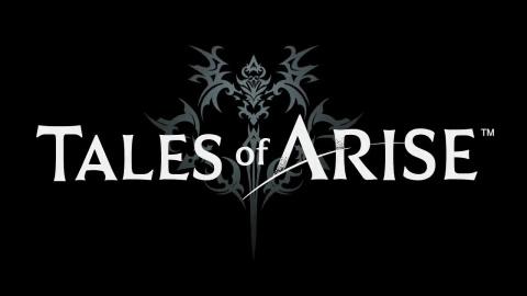 Tales of Arise sur PS4