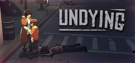 Undying sur PC