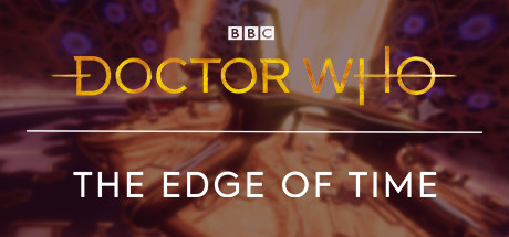Doctor Who: The Edge of Time sur PS4