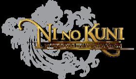 Ni no Kuni : La Vengeance de la Sorcière Céleste sur PC