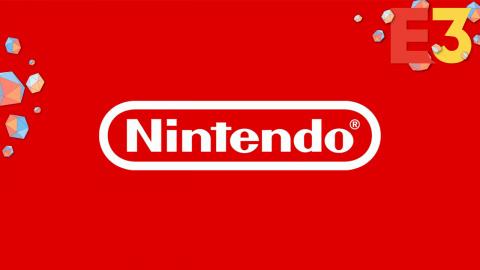 E3 : Nintendo veut atteindre les 3 millions de Switch vendues en France d'ici Noël