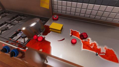 Death Stranding, Farming Simulator : Ces jeux qui rendent le travail ludique