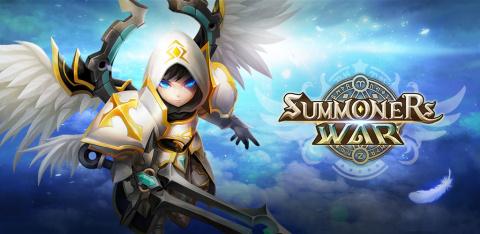 Guide complet Summoners War