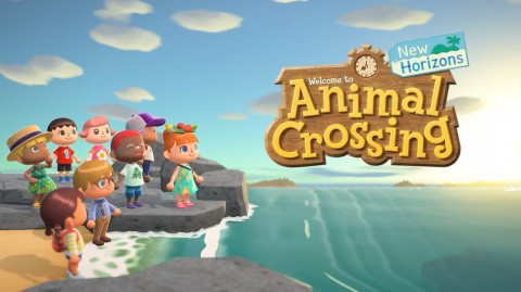 Animal Crossing New Horizons, solution complète