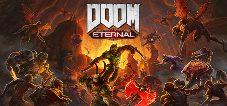 Doom Eternal, solution complète