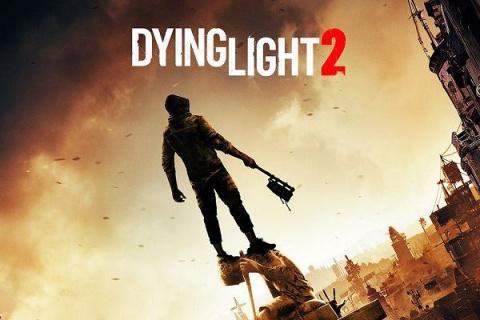 Wiki de Dying Light 2