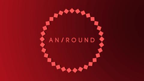 An/Round sur PC