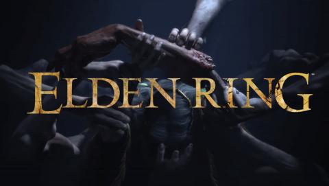Elden Ring, solution complète