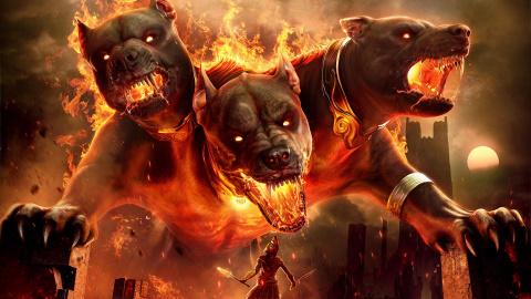 Assassin's Creed Odyssey : Les tourments d'Hadès, une nouvelle trame de DLC réussie