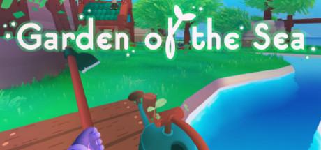 Garden of the Sea sur PC