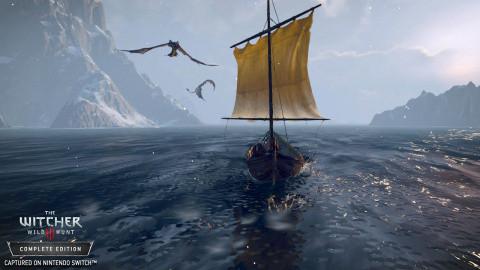Astuces et soluce de The Witcher 3 : Wild Hunt