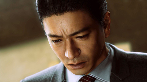 Judgment : Le digne héritier de la franchise Yakuza