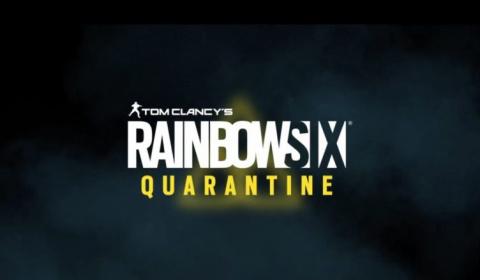Tom Clancy's Rainbow Six Quarantine, solution complète