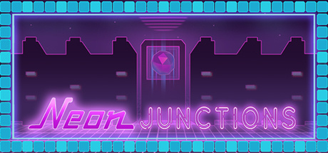 Neon Junctions sur Switch