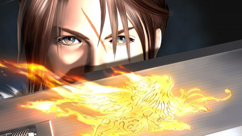Guide de Final Fantasy VIII Remastered
