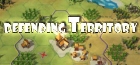 Defending Territory sur PC