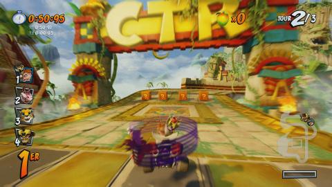 Soldes jeux PS4 : les meilleures offres à petit prix